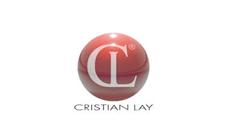 cabinet conseil logistique Cristian Lay