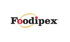 cabinet conseil logistique Foodipex